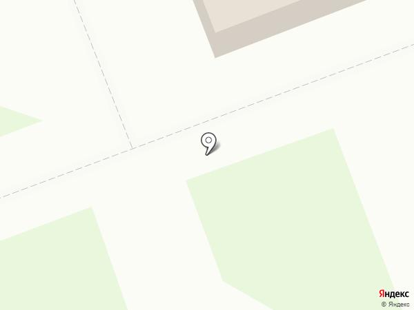 Банкомат, Сбербанк, ПАО на карте Железногорска