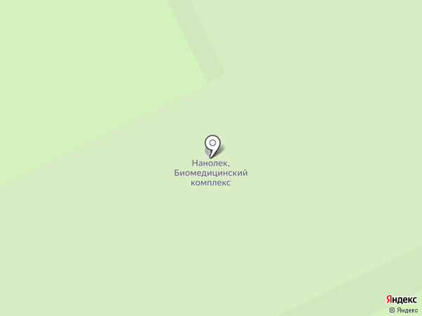 Лёвинцы на карте