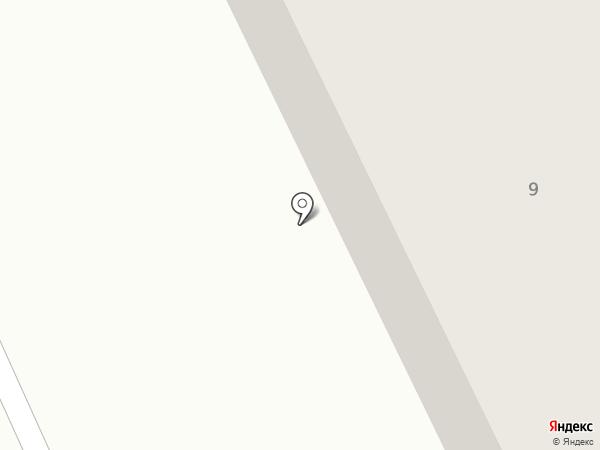 Дороничи на карте