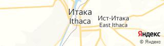 Центр занятости населения гор. Итака, Россия со свежими вакансиями для поиска работы и резюме для подбора кадров работодателями