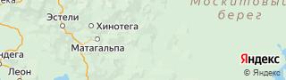 Свежие объявления вакансий г. Тума на портале Электронного ЦЗН (Центра занятости населения) гор. Тума, Россия