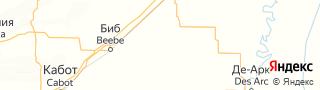 Центр занятости населения гор. ВИНИТИ, Россия со свежими вакансиями для поиска работы и резюме для подбора кадров работодателями