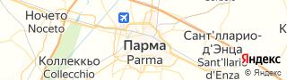 Центр занятости населения гор. Парма, Россия со свежими вакансиями для поиска работы и резюме для подбора кадров работодателями
