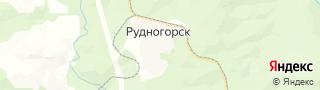 Центр занятости населения гор. Рудногорск, Россия со свежими вакансиями для поиска работы и резюме для подбора кадров работодателями