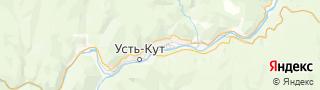 Центр занятости населения гор. Усть-Кут, Россия со свежими вакансиями для поиска работы и резюме для подбора кадров работодателями
