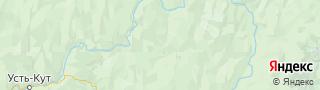 Центр занятости населения гор. Улькан, Россия со свежими вакансиями для поиска работы и резюме для подбора кадров работодателями