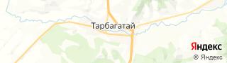 Центр занятости населения гор. Тарбагатай, Россия со свежими вакансиями для поиска работы и резюме для подбора кадров работодателями