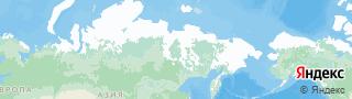 Центр занятости населения гор. Совхоз Озерный, Россия со свежими вакансиями для поиска работы и резюме для подбора кадров работодателями