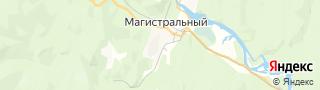 Центр занятости населения гор. Магистральный, Россия со свежими вакансиями для поиска работы и резюме для подбора кадров работодателями