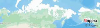 Центр занятости населения гор. Каменистый, Россия со свежими вакансиями для поиска работы и резюме для подбора кадров работодателями