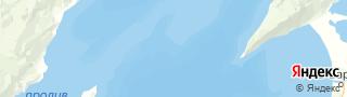 Свежие объявления вакансий г. Байкал на портале Электронного ЦЗН (Центра занятости населения) гор. Байкал, Россия