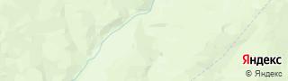 Центр занятости населения гор. Ефимовский, Россия со свежими вакансиями для поиска работы и резюме для подбора кадров работодателями