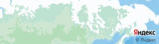 Центр занятости населения гор. Мохсоголлох, Россия со свежими вакансиями для поиска работы и резюме для подбора кадров работодателями