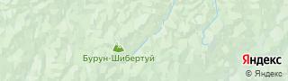Центр занятости населения гор. Алтан, Россия со свежими вакансиями для поиска работы и резюме для подбора кадров работодателями