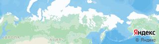 Центр занятости населения гор. Токур, Россия со свежими вакансиями для поиска работы и резюме для подбора кадров работодателями