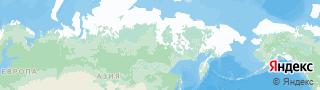 Центр занятости населения гор. Артык, Россия со свежими вакансиями для поиска работы и резюме для подбора кадров работодателями