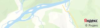 Свежие объявления вакансий г. Горно-Чуйский на портале Электронного ЦЗН (Центра занятости населения) гор. Горно-Чуйский, Иркутская область, Россия