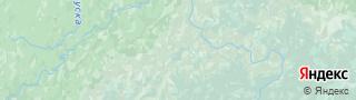 Центр занятости населения гор. Мама, Россия со свежими вакансиями для поиска работы и резюме для подбора кадров работодателями