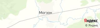 Центр занятости населения гор. Могзон, Россия со свежими вакансиями для поиска работы и резюме для подбора кадров работодателями