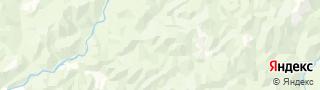 Центр занятости населения гор. Согдиондон, Россия со свежими вакансиями для поиска работы и резюме для подбора кадров работодателями