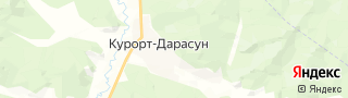Свежие объявления вакансий г. Курорт Дарасун на портале Электронного ЦЗН (Центра занятости населения) гор. Курорт Дарасун, Россия