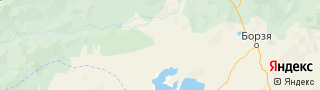 Центр занятости населения гор. Холбон, Россия со свежими вакансиями для поиска работы и резюме для подбора кадров работодателями