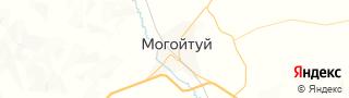 Центр занятости населения гор. Могойтуй, Россия со свежими вакансиями для поиска работы и резюме для подбора кадров работодателями
