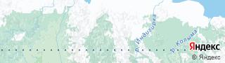 Свежие объявления вакансий г. Светлая на портале Электронного ЦЗН (Центра занятости населения) гор. Светлая, Приморский край, Россия