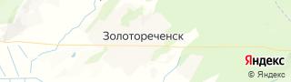 Центр занятости населения гор. Золотореченск, Россия со свежими вакансиями для поиска работы и резюме для подбора кадров работодателями