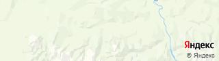 Свежие объявления вакансий г. Торго на портале Электронного ЦЗН (Центра занятости населения) гор. Торго, Россия