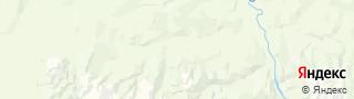 Центр занятости населения гор. Торго, Россия со свежими вакансиями для поиска работы и резюме для подбора кадров работодателями