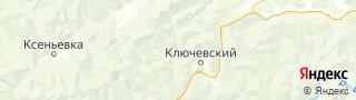 Центр занятости населения гор. Давенда, Россия со свежими вакансиями для поиска работы и резюме для подбора кадров работодателями