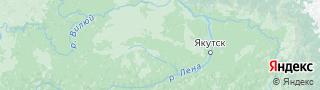 Центр занятости населения гор. Горный ВГТЗ, Россия со свежими вакансиями для поиска работы и резюме для подбора кадров работодателями