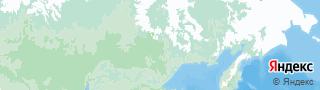Центр занятости населения гор. Золотинка, Россия со свежими вакансиями для поиска работы и резюме для подбора кадров работодателями
