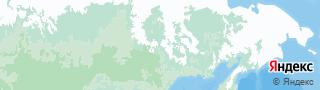 Свежие объявления вакансий г. Тюбе на портале Электронного ЦЗН (Центра занятости населения) гор. Тюбе, Республика Дагестан, Россия