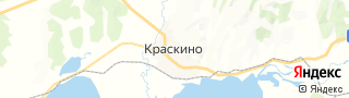 Центр занятости населения гор. Краскино, Россия со свежими вакансиями для поиска работы и резюме для подбора кадров работодателями