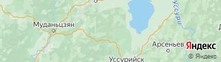 Центр занятости населения гор. Пограничный, Россия со свежими вакансиями для поиска работы и резюме для подбора кадров работодателями