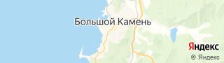 Каталог свежих вакансий города (региона) Большой Камень, Приморский край, Россия