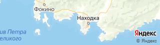 Каталог свежих вакансий города (региона) Находка, Приморский край, Россия