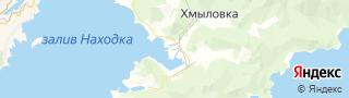 Центр занятости населения гор. Врангель, Россия со свежими вакансиями для поиска работы и резюме для подбора кадров работодателями