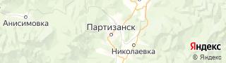 Каталог свежих вакансий города (региона) Партизанск, Приморский край, Россия