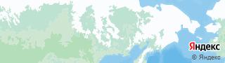 Свежие объявления вакансий г. Стрелка на портале Электронного ЦЗН (Центра занятости населения) гор. Стрелка, Красноярский край, Россия