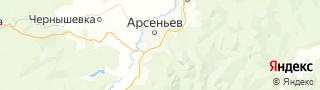 Центр занятости населения гор. Арсеньев, Россия со свежими вакансиями для поиска работы и резюме для подбора кадров работодателями