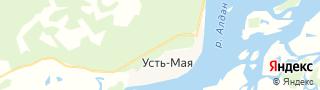 Центр занятости населения гор. Усть-Мая, Россия со свежими вакансиями для поиска работы и резюме для подбора кадров работодателями