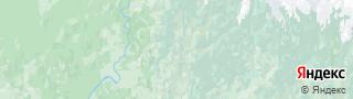 Свежие объявления вакансий г. Аллах-Юнь на портале Электронного ЦЗН (Центра занятости населения) гор. Аллах-Юнь, Россия