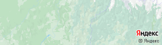 Центр занятости населения гор. Аллах-Юнь, Россия со свежими вакансиями для поиска работы и резюме для подбора кадров работодателями