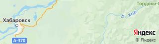 Центр занятости населения гор. Мухен, Россия со свежими вакансиями для поиска работы и резюме для подбора кадров работодателями