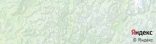 Свежие объявления вакансий г. Бурхала на портале Электронного ЦЗН (Центра занятости населения) гор. Бурхала, Магаданская область, Россия