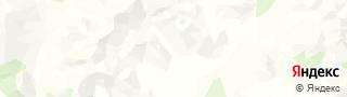 Свежие объявления вакансий г. Атагай на портале Электронного ЦЗН (Центра занятости населения) гор. Атагай, Россия