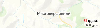 Центр занятости населения гор. Многовершинный, Россия со свежими вакансиями для поиска работы и резюме для подбора кадров работодателями